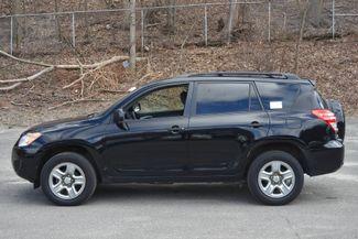 2011 Toyota RAV4 Naugatuck, Connecticut 1