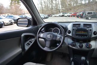 2011 Toyota RAV4 Naugatuck, Connecticut 11