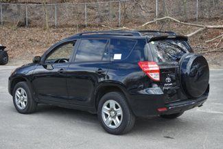 2011 Toyota RAV4 Naugatuck, Connecticut 2