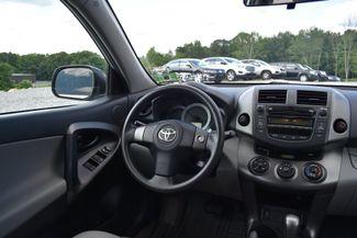 2011 Toyota RAV4 Naugatuck, Connecticut 16