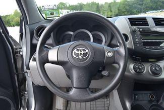 2011 Toyota RAV4 Naugatuck, Connecticut 21