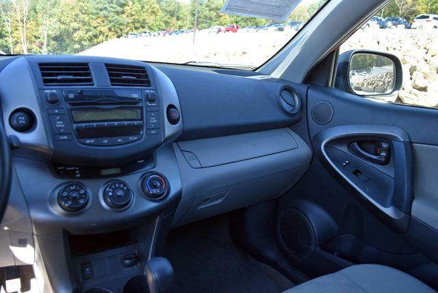 2011 Toyota RAV4 Naugatuck, Connecticut 13