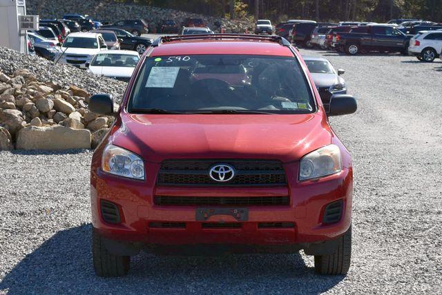 2011 Toyota RAV4 Naugatuck, Connecticut 7