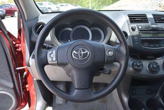 2011 Toyota RAV4 Naugatuck, Connecticut 3