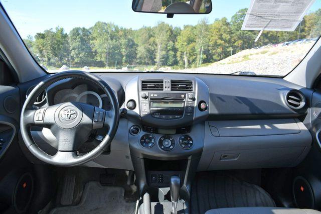 2011 Toyota RAV4 Ltd Naugatuck, Connecticut 17