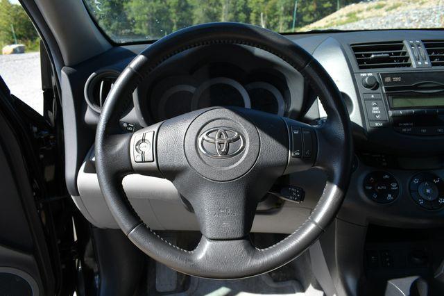 2011 Toyota RAV4 Ltd Naugatuck, Connecticut 21