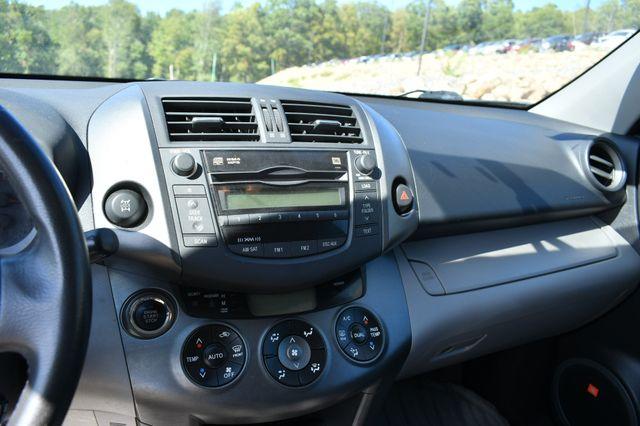 2011 Toyota RAV4 Ltd Naugatuck, Connecticut 22