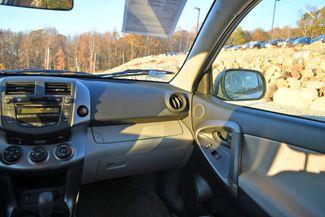 2011 Toyota RAV4 Naugatuck, Connecticut 12