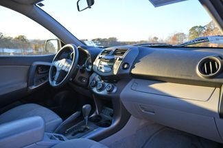 2011 Toyota RAV4 Naugatuck, Connecticut 8