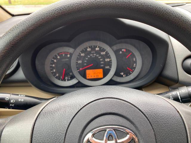 2011 Toyota RAV4 LE New Brunswick, New Jersey 13