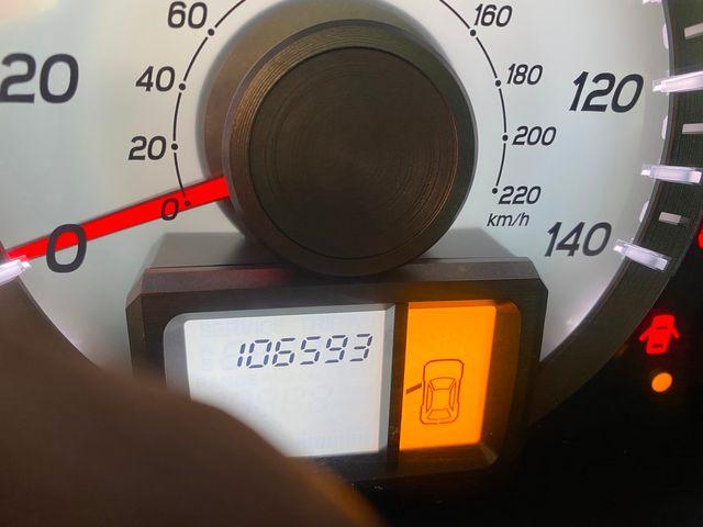 2011 Toyota RAV4 LE New Brunswick, New Jersey 11