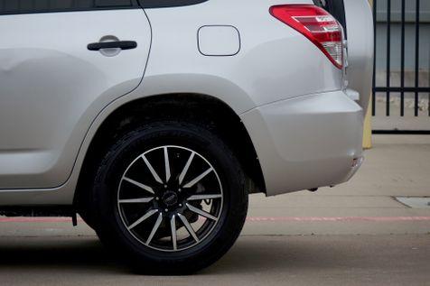 2011 Toyota RAV4  | Plano, TX | Carrick's Autos in Plano, TX