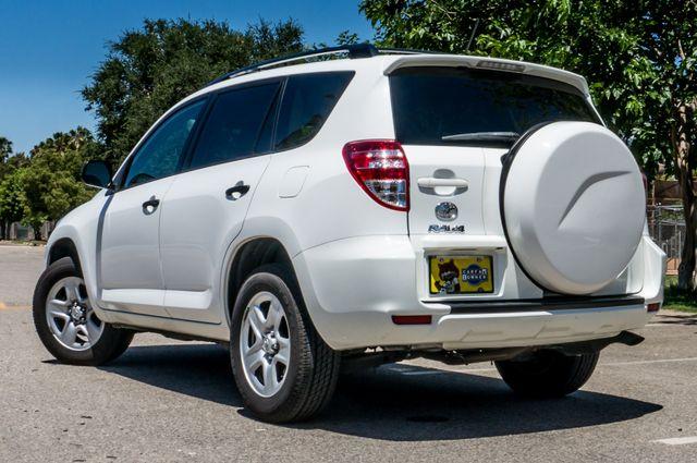 2011 Toyota RAV4 Reseda, CA 6
