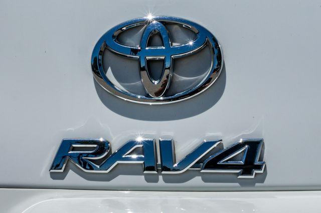 2011 Toyota RAV4 Reseda, CA 45