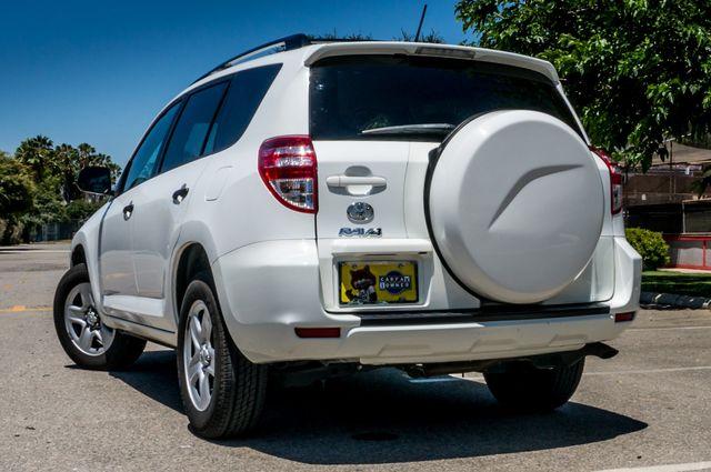 2011 Toyota RAV4 Reseda, CA 7