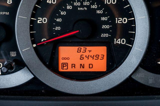 2011 Toyota RAV4 Reseda, CA 16