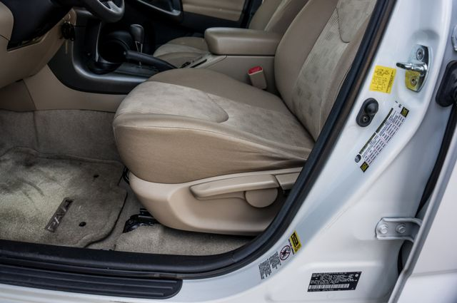 2011 Toyota RAV4 Reseda, CA 13