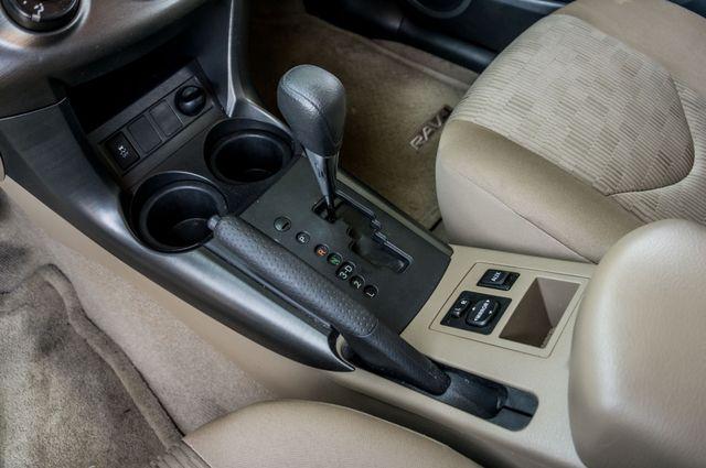 2011 Toyota RAV4 Reseda, CA 24