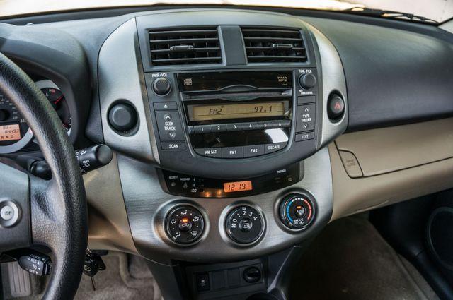 2011 Toyota RAV4 Reseda, CA 22