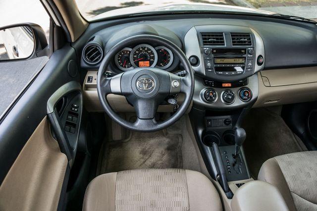 2011 Toyota RAV4 Reseda, CA 18