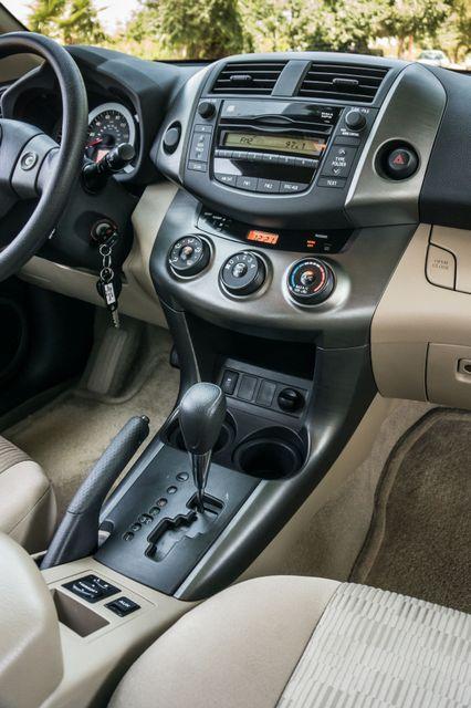 2011 Toyota RAV4 Reseda, CA 19