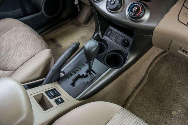 2011 Toyota RAV4 Reseda, CA 23