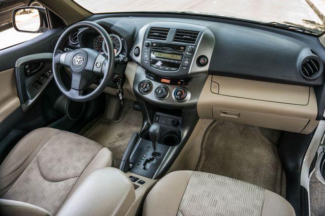 2011 Toyota RAV4 Reseda, CA 30