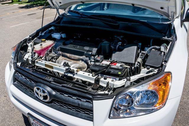 2011 Toyota RAV4 Reseda, CA 33