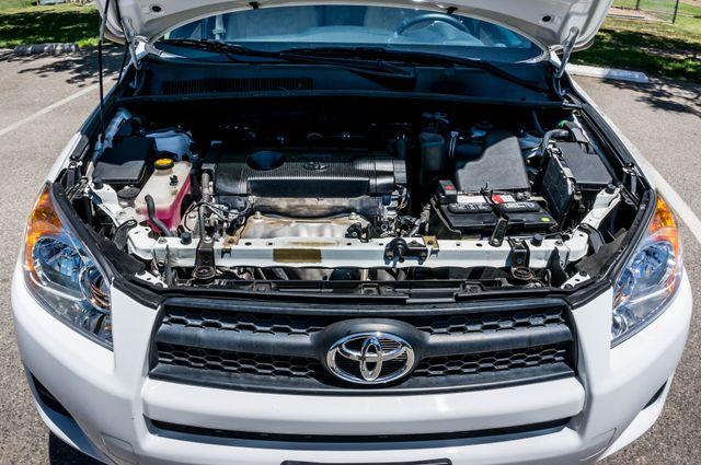 2011 Toyota RAV4 Reseda, CA 34