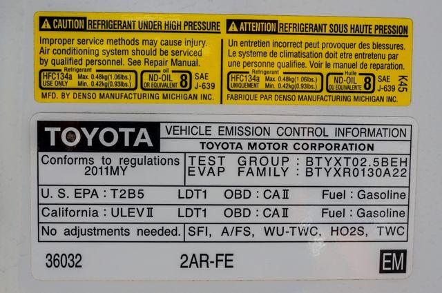 2011 Toyota RAV4 Reseda, CA 36
