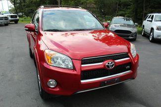 2011 Toyota RAV4 in Shavertown, PA