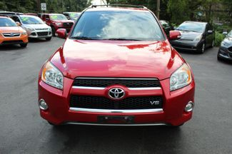 2011 Toyota RAV4 Ltd  city PA  Carmix Auto Sales  in Shavertown, PA