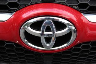 2011 Toyota RAV4 Ltd  city PA  Carmix Auto Sales  in Shavertown, PA