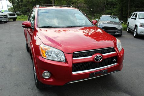 2011 Toyota RAV4 Ltd in Shavertown