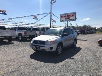 2011 Toyota Rav4 Base in Shreveport LA, 71118