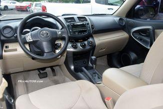 2011 Toyota RAV4 4WD 4dr 4-cyl 4-Spd AT Waterbury, Connecticut 12
