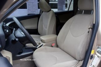 2011 Toyota RAV4 4WD 4dr 4-cyl 4-Spd AT Waterbury, Connecticut 13