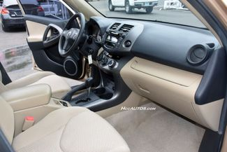 2011 Toyota RAV4 4WD 4dr 4-cyl 4-Spd AT Waterbury, Connecticut 17