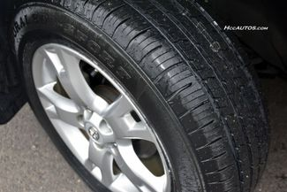2011 Toyota RAV4 4WD 4dr 4-cyl 4-Spd AT Waterbury, Connecticut 2