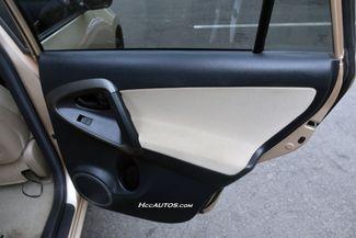 2011 Toyota RAV4 4WD 4dr 4-cyl 4-Spd AT Waterbury, Connecticut 20