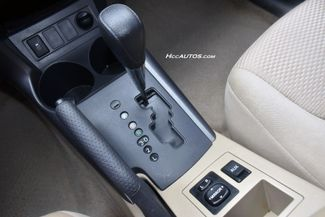 2011 Toyota RAV4 4WD 4dr 4-cyl 4-Spd AT Waterbury, Connecticut 27