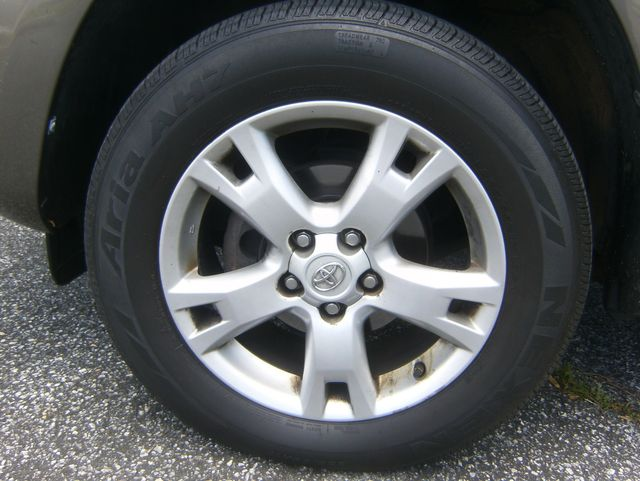 2011 Toyota RAV4 AWD in West Chester, PA 19382