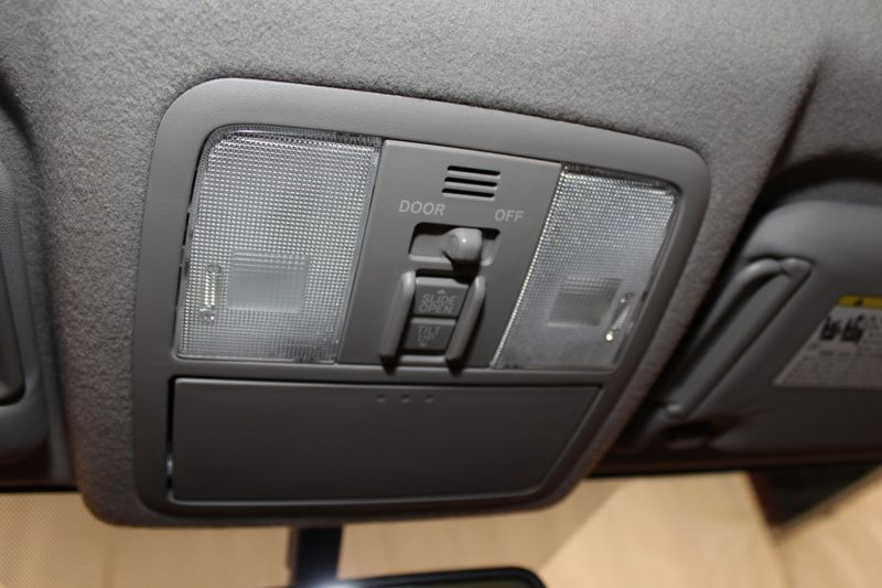 2011 Toyota RAV4 Ltd  city Illinois  Ardmore Auto Sales  in West Chicago, Illinois