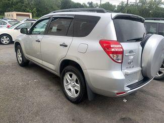 2011 Toyota RAV4 Base  city MA  Baron Auto Sales  in West Springfield, MA