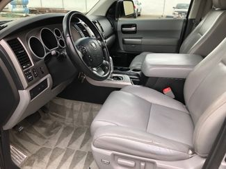 2011 Toyota Sequoia Ltd LINDON, UT 14