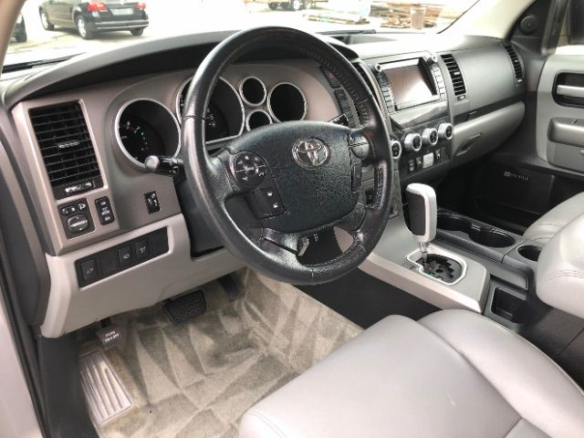 2011 Toyota Sequoia Ltd LINDON, UT 15
