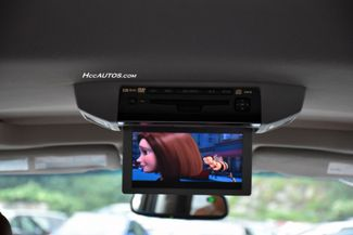 2011 Toyota Sequoia Platinum Waterbury, Connecticut 14