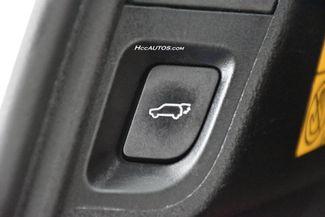 2011 Toyota Sequoia Platinum Waterbury, Connecticut 18