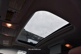 2011 Toyota Sequoia Platinum Waterbury, Connecticut 22