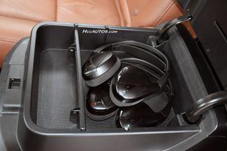 2011 Toyota Sequoia Platinum Waterbury, Connecticut 28